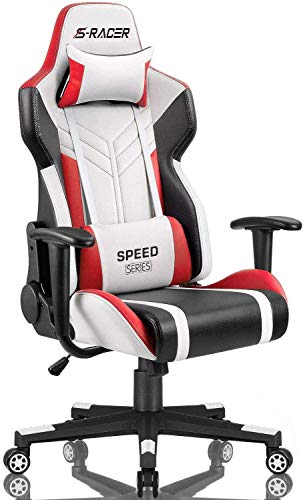 Homall S-Racer SPEED Series Review