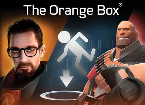 orangeboxpreorder.jpg