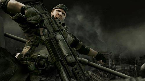 killzone2-2008.jpg