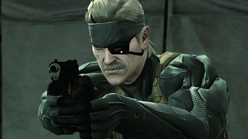 mgs4ps3bundle.jpg