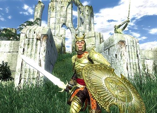 Review TES: Oblivion (PC) por ImperioAme Oblivion-finaldlc