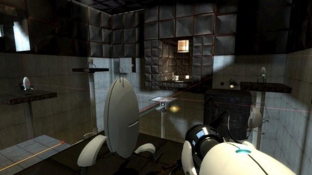 portal_turrets2.jpg