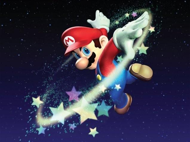 wii_super_mario_galaxy_1.jpg