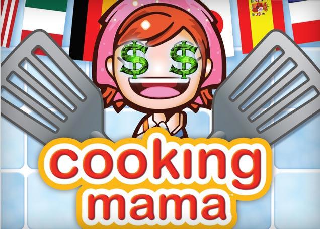 cookingmamadollars1.jpg