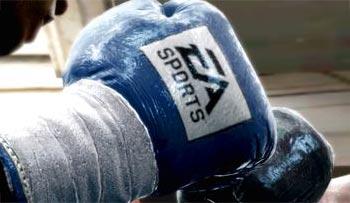 easportsglove.jpg
