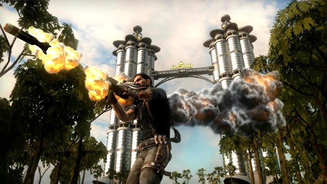 justcause2smoke1.jpg