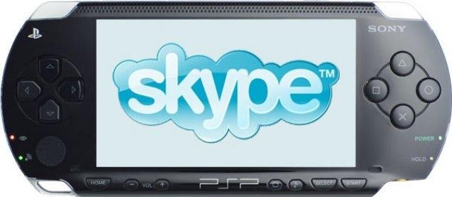 skype_psp_1.jpg
