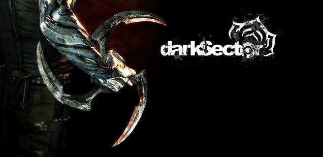 darksectorausbanfeb.jpg