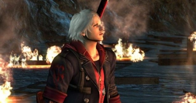 devil_may_cry_4_20070711025859381.jpg