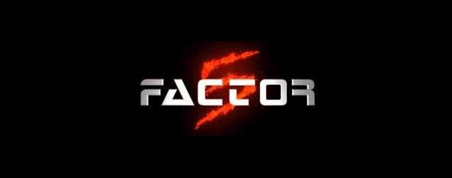 factor5logo.jpg