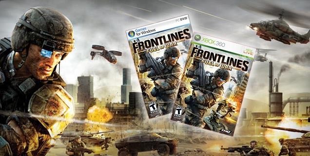 frontlinesgiveaway-main.jpg