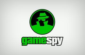 gamespyfeb19.jpg