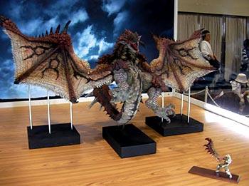 monsterhunter2ndg.jpg