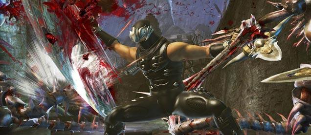 ninjagaiden2-feb20.jpg