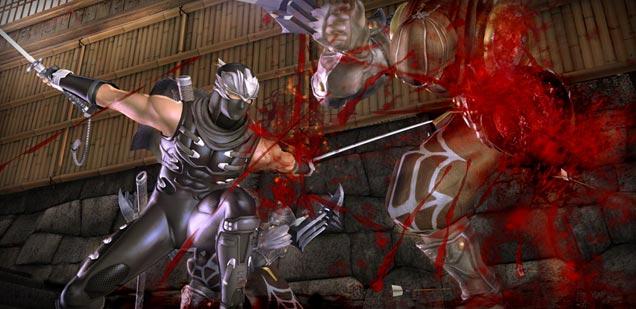 ninjagaiden2demoblah.jpg
