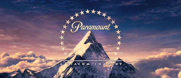 paramountfeb12.jpg