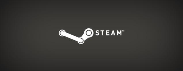 steam15mill.jpg