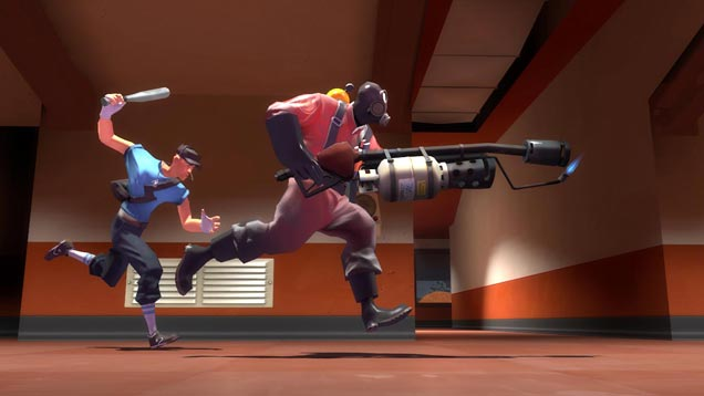 tf2separately.jpg