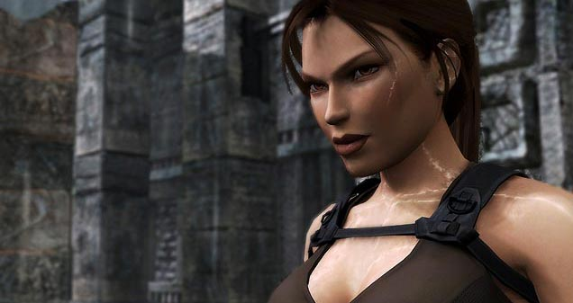 tombraideruncharted.jpg