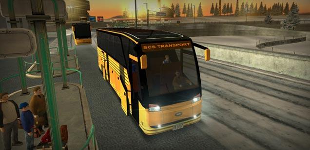 busdriver-review.jpg