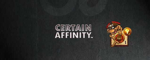 certainaffinity-mar8.jpg