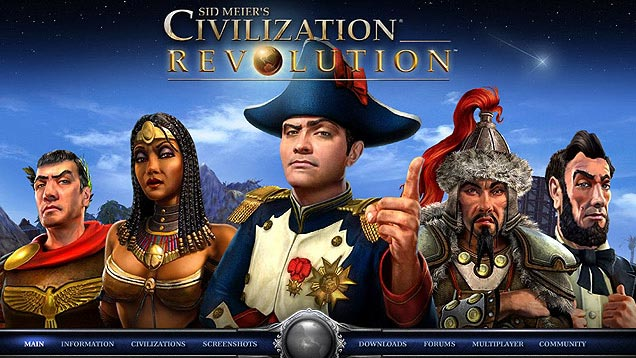 civilizationrevolution-mar20.jpg