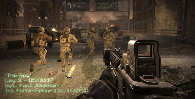 cod4gotyedition-march17.jpg