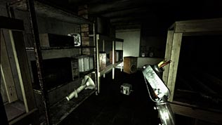 condemned2review-1.jpg