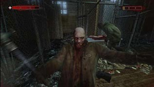 condemned2review-3.jpg