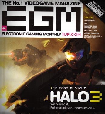 egm-march6.jpg