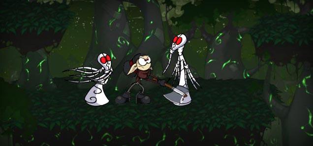 eternityschild-gameplay.jpg