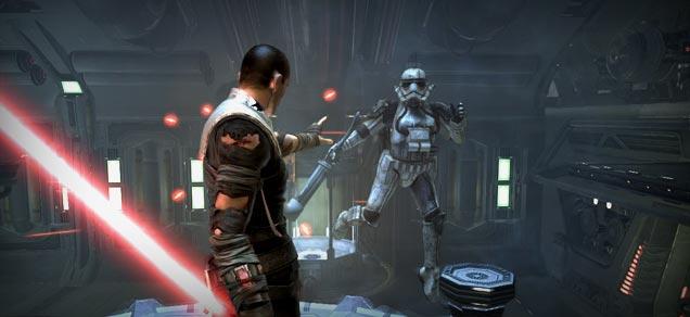 forceunleashed-mar15.jpg