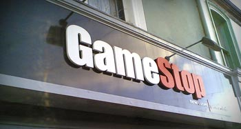 gamestop-mar19.jpg