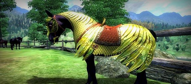horsearmor-mar22.jpg