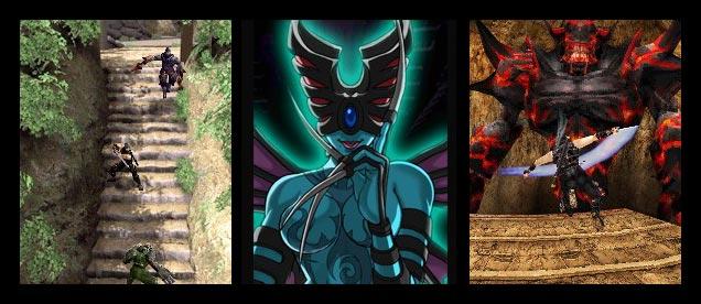 ninjagaidends-mar24.jpg