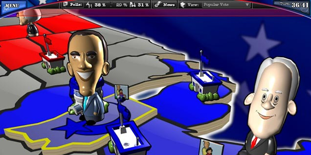 politicalmachine2008-mar27.jpg