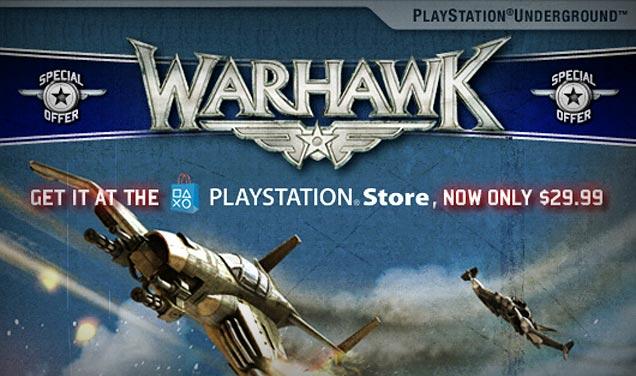 psnwarhawk-mar28.jpg