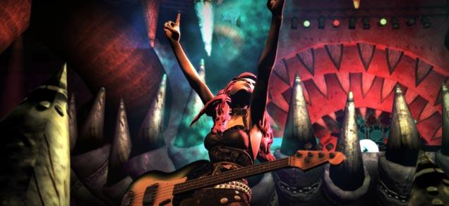 rockbandwiiannounce-mar24.jpg