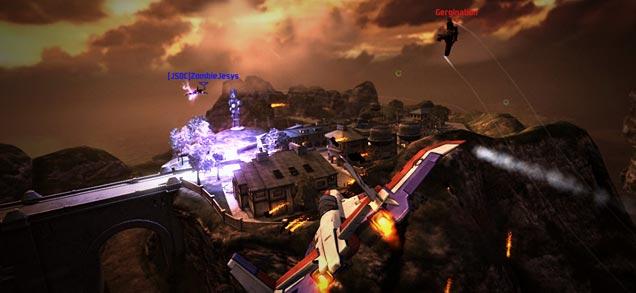 warhawkexp-mar29.jpg