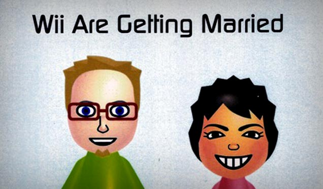 wiimarried-mar25.jpg