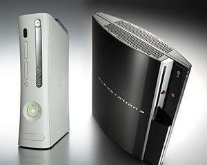 xbox360-vs-ps3-mar11.jpg