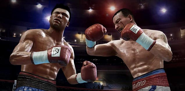 Fight Night Round 4 (PS3/X360) Fnr-may07