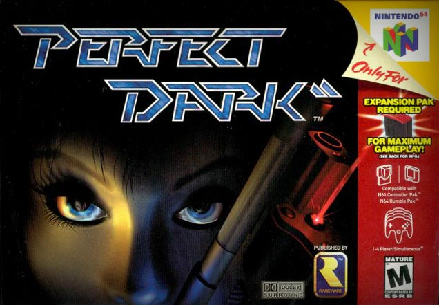 perfect_dark-may14.jpg