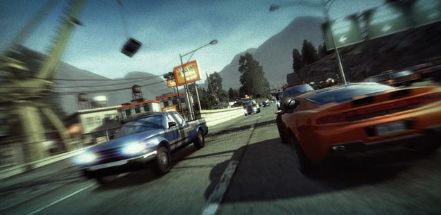 burnout_paradise-july02