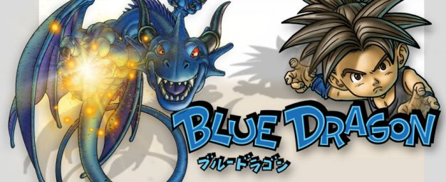 blue_dragon_bnt