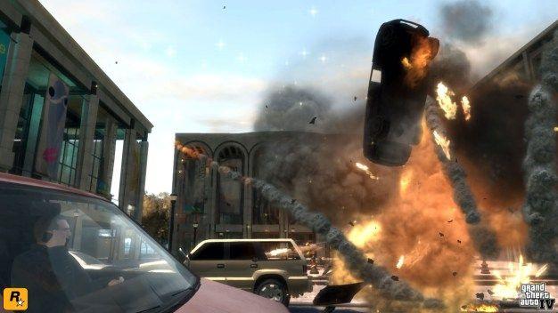 4418-gta-iv-screenshot-explosion