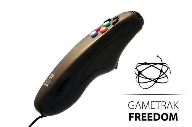 freedom_hand_unit-728-75