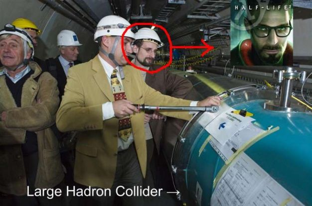 gordon-freeman-spotted-at-cern