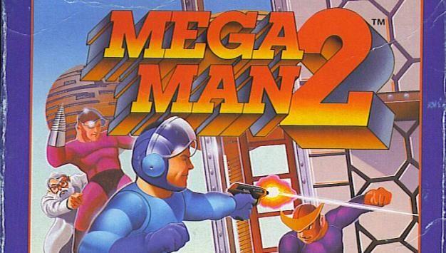 megaman2box_front