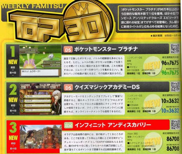 top30-web2